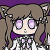 SameWada529's avatar