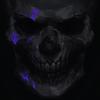 samfdavey's avatar