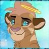 samfiredogpowfast's avatar
