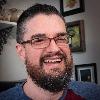 samflegal's avatar
