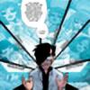 samfly02mim's avatar