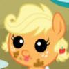 samfordsinkle's avatar