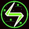 SAMFrost777's avatar