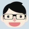 samfruc's avatar