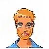 SamGambschie's avatar