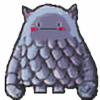 samgarciabd's avatar