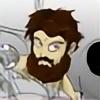 SamGorsuch's avatar
