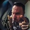 samgreal's avatar