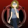 samgreen22's avatar