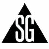 SamGreenArt's avatar