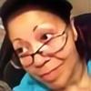 samgrisham's avatar