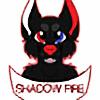 samgwise's avatar