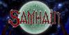 Samhain-Card-Game's avatar