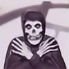 samhain23172's avatar