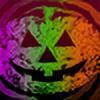 samhain88's avatar