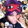 SamhainKWC's avatar
