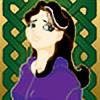 SamhainNightManga's avatar