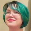 SamHainPress's avatar