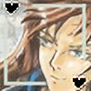 SamhainStar's avatar