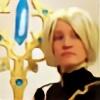 samhawkeye's avatar