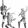 SAMHAWKS123's avatar