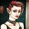Samhayn's avatar