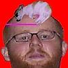 samhears's avatar