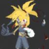 SamHedgehogLover's avatar