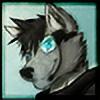 samhessings's avatar