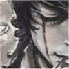 Samhiisi's avatar