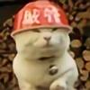samhng's avatar