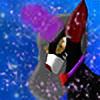 SamHowler13's avatar
