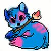 Sami-Adopts's avatar