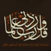 sami-alazemi's avatar