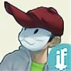 Sami-B's avatar