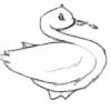 sami-hada's avatar