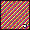 Sami-kisama's avatar