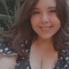 sami-usagi's avatar