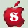 sami3788's avatar