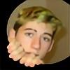 sami6877's avatar