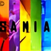 samia1412's avatar