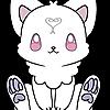 SamiaAurellia's avatar