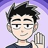 SamiAmarock's avatar