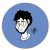 samiarte's avatar
