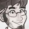 samiatay's avatar