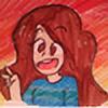 samibones23's avatar