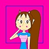 SamiCat1's avatar
