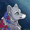 SamiDennyArt's avatar