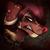 SamiDoesArts's avatar