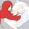 samidoy's avatar